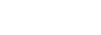 MOBIKA INVESTMENTS LTD